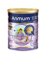 Anmum,Maternal milk powder 800g, New Zealand