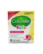 Culturelle,Imported 30 Bags of Probiotic Powder for Infants and Young Children, USA