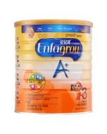 MeadJohnson,HK,Enfagrow A+ Milk powder 3 section of 900g,Netherlands