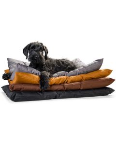 Hunter,Dog Bed Gent antibac, SILVERPLUS、BIONIC FINISH C6
