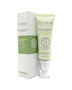 Florae,Kakadu Plum  Moisturiser with Avocado Oil 40G