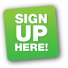 sign-up-icon-png-organic-asap-organicasap